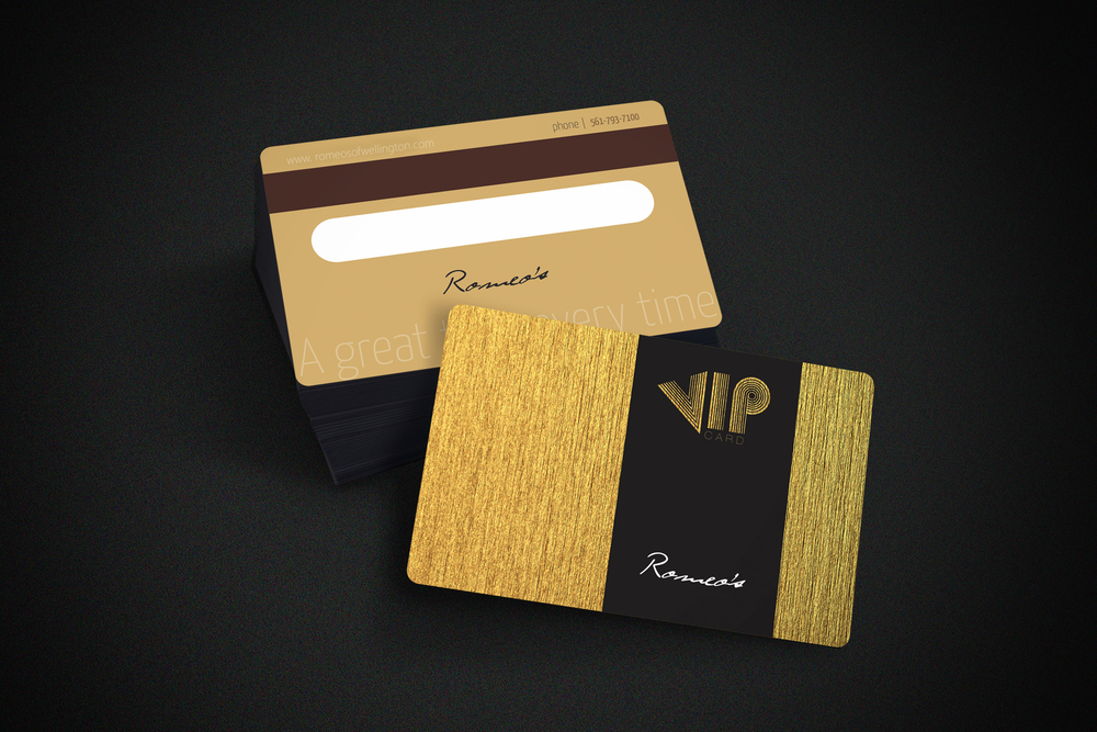 vip-card2.png