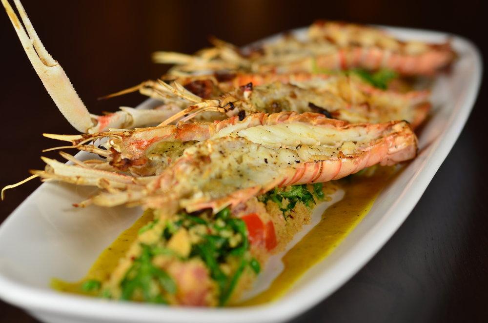 lobster-DSC_0051.JPG