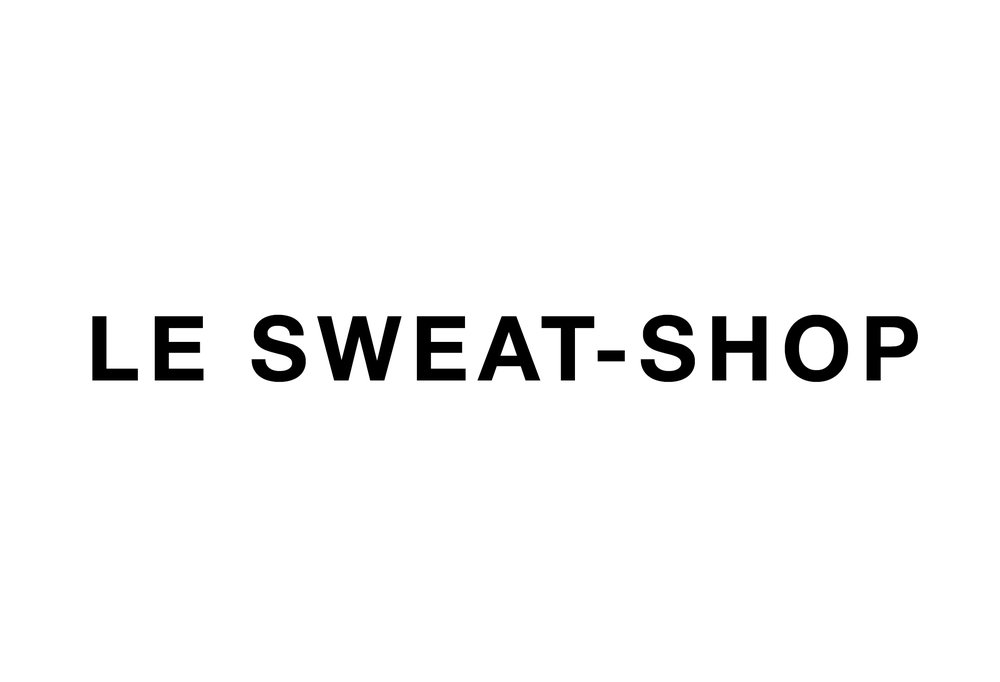 sweat-shop.jpg