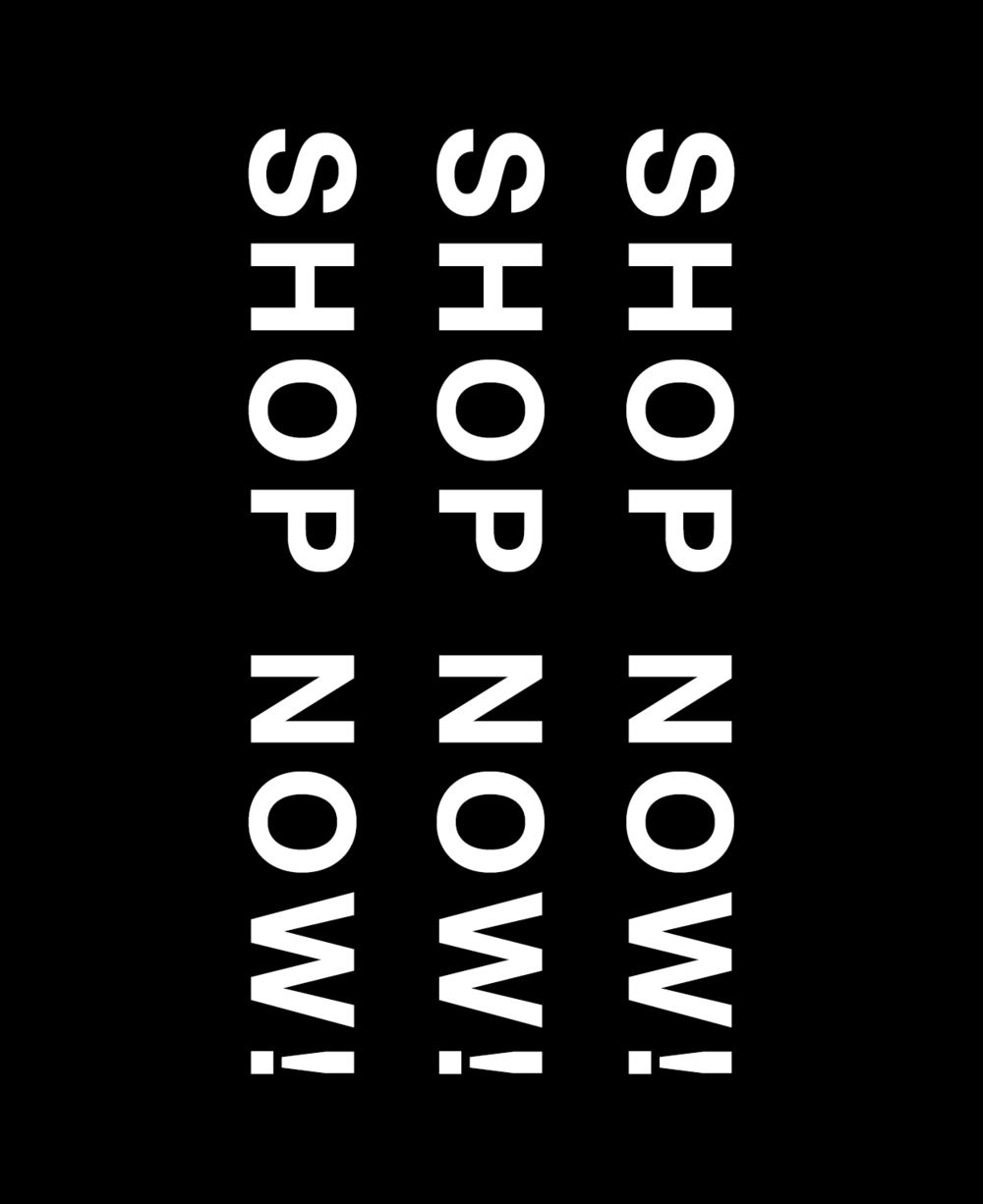 das mot shop now