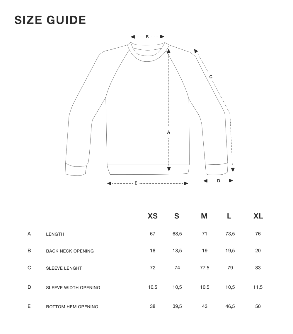 Size Guide Sweaters.png