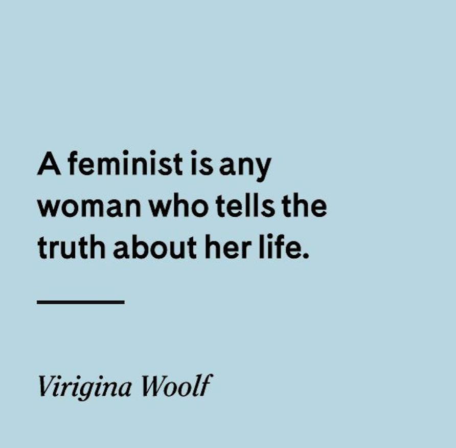 virginiawoolf_quotes_dasmot.png