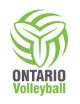 OVA logo 2.0.png