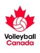 VC Logo 2.0.jpg