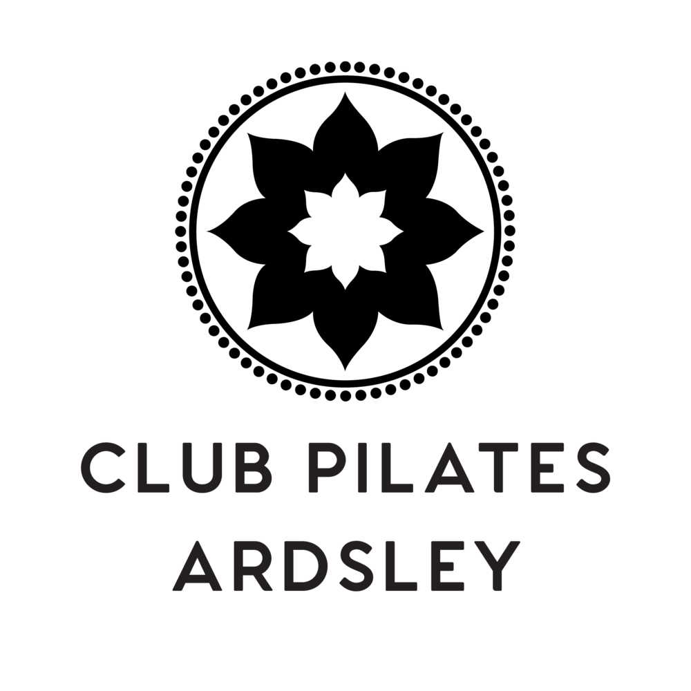 Club Pilates Ardsley
