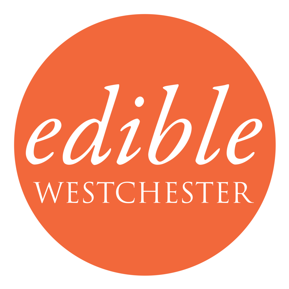 Edible Westchester