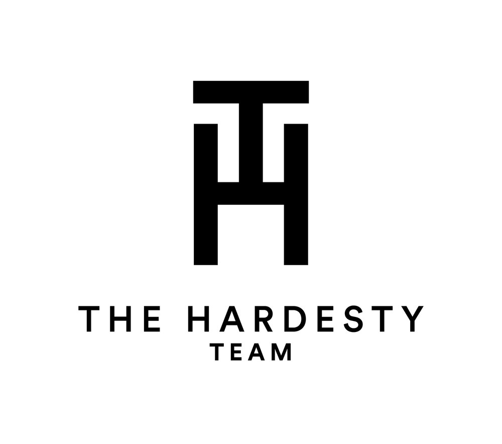 Compass | The Hardesty Team