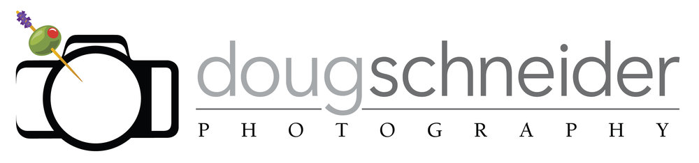 Doug Schneider Photography