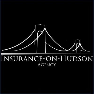 Insurance on Hudson