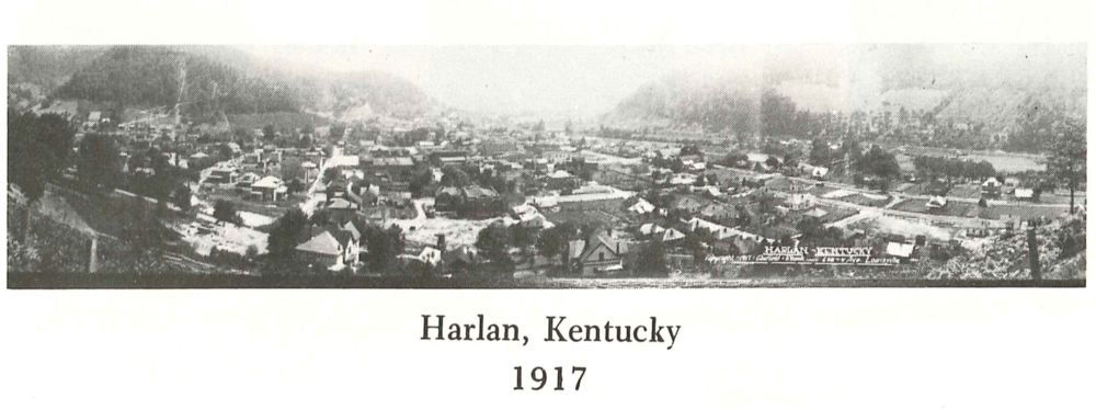 City of Harlan 1917.png