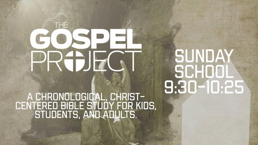GospelProject.jpeg