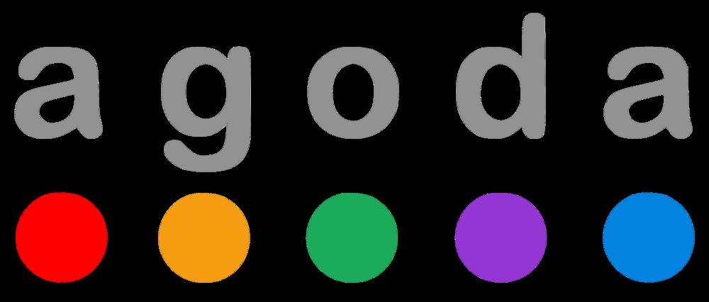 Agoda_logo.png