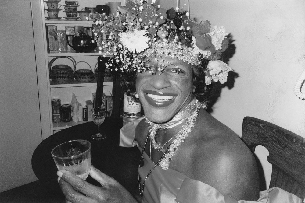 marsha-p-johnson-2-2000-2.jpg