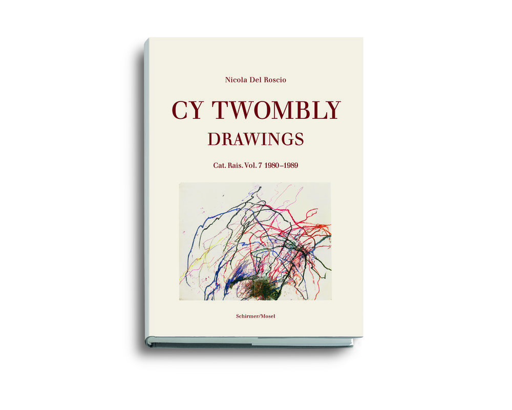 Twombly_Drawings7_Cover_3D_full.jpg