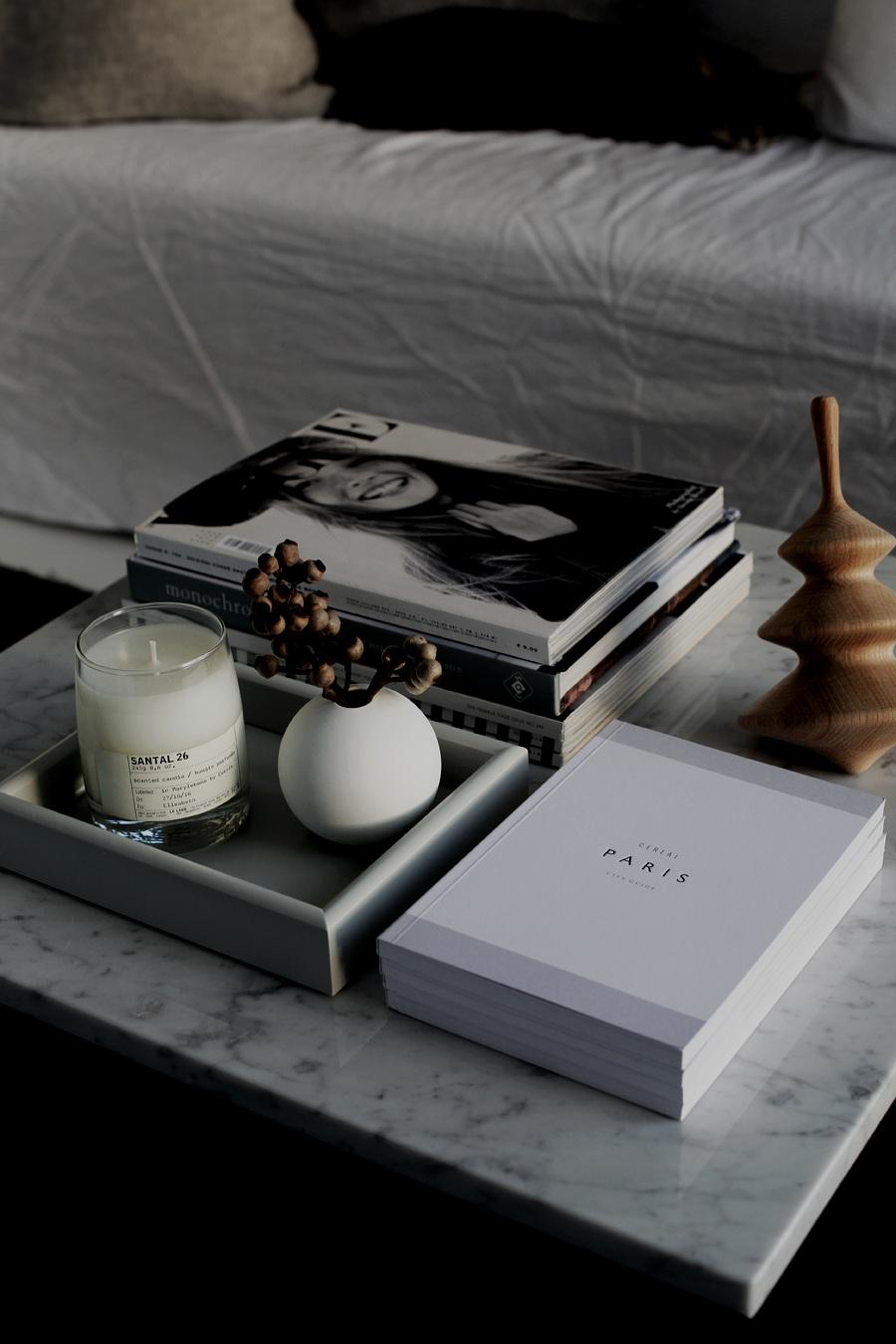 Jbdworks Picks Coffee Table Books Jeremiah Brent Blog