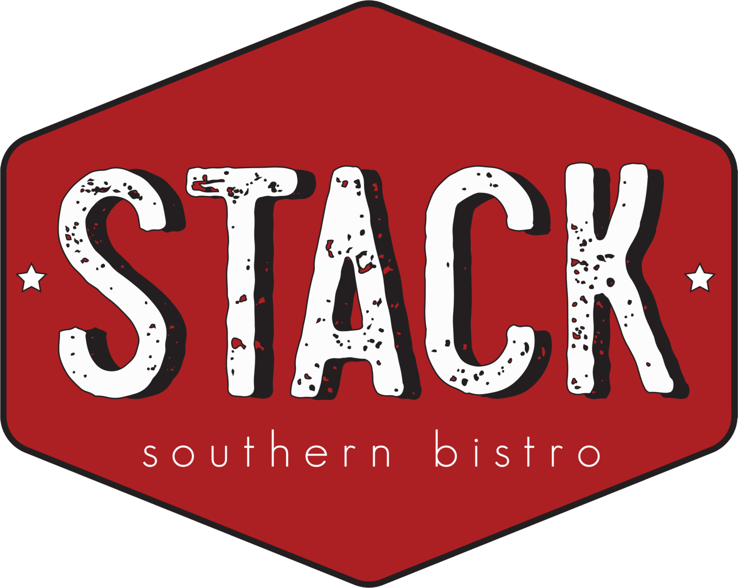 Stack Southern Bistro