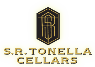 S. R. Tonella Cellars
