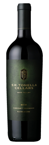 SR_Wines_2010cabsauv.png