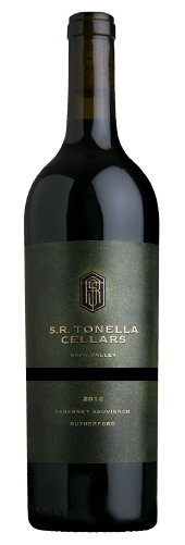 SR_Wines_2012cabsauv.png