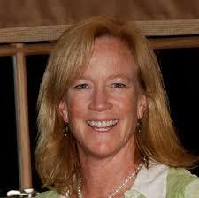 Donna Hazard