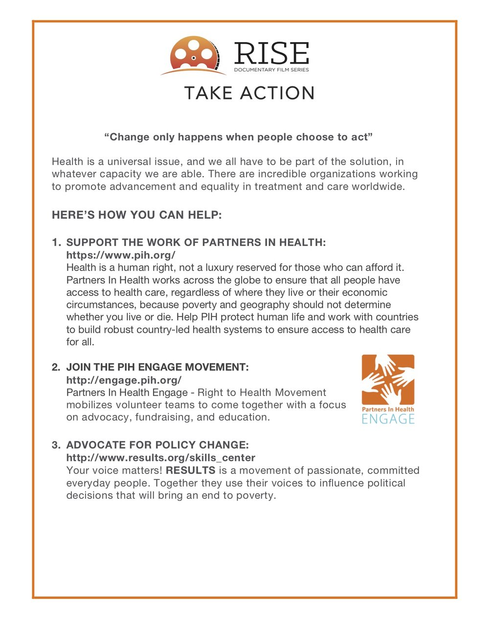 Bending the Arc - Take Action Card v.1.jpg
