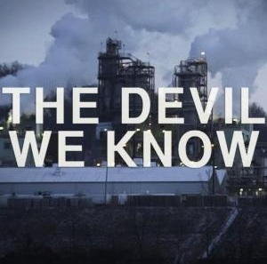 the_devil_we_know-559452633-mmed.jpg