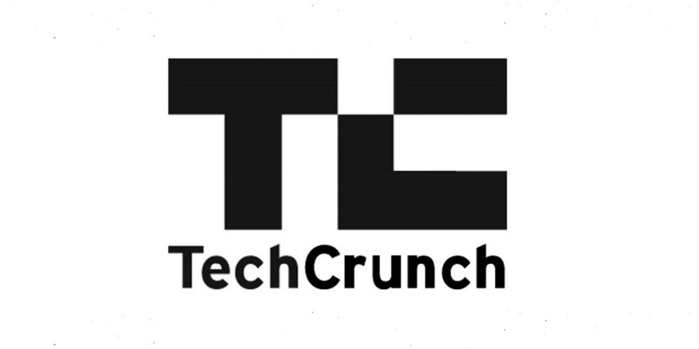 TechCrunch-Logo-3.jpg