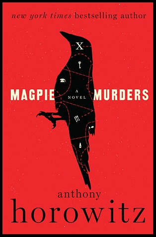 Magpie Murders by Anthony Horowitz Book Cover Image.jpg