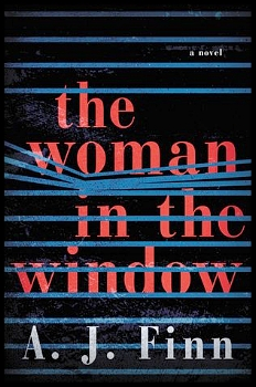 The Woman in the Window by A. J. Finn book cover image.jpg