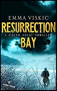 Resurrection Bay by Emma Viskic book cover image.jpg