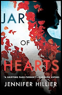 Jar of Hearts by Jennifer Hillier book cover image.jpg