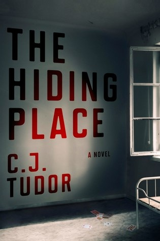 The+Hiding+Place+by+C.J.+Tudor+book+cover+image.jpg
