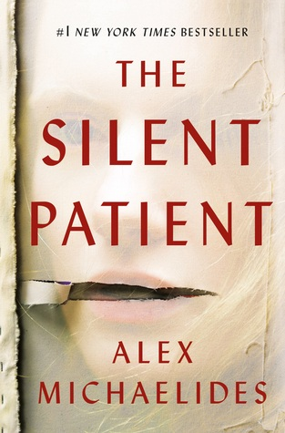 The+Silent+Patient+by+Alex+Michaelides+book+cover+image.jpg