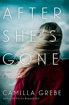 After+She%27s+Gone+by+Camilla+Grebe+book+cover+image.jpg