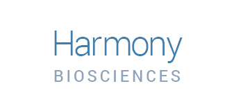 Paragon-BioSci-Harmony-Logo.jpg