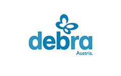 debra-austria-paragon.png