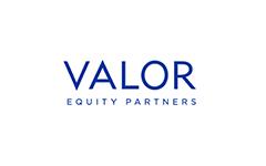 valor-equity-partners-paragon.png