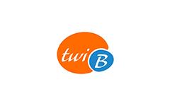twi-b-paragon.png