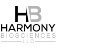 jeffrey-aronin-harmony-logo.png