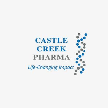 Paragon-BioSci-CastleCreek-Logo.png