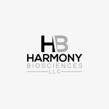 Paragon-BioSci-Harmony-Logo.png