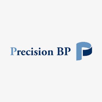 Paragon-BioSci-PrecisionBP-Logo.png