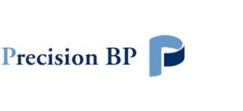 jeffrey-aronin-precision-bp-logo.png