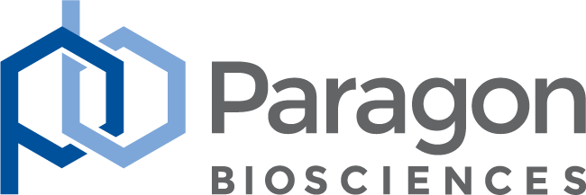Paragon Biosciences | Biopharmaceutical Drug Development