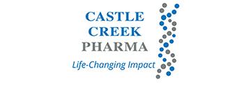 Paragon-BioSci-CastleCreek-Logo.jpg