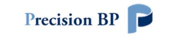 Paragon-BioSci-Precision-BP-Logo.jpg