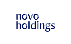 Novo-Holdings.jpg