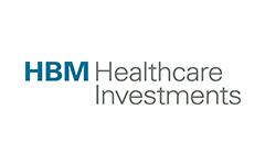 HBM-HealthcareInvestments.jpg