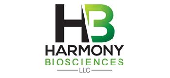Paragon-BioSci-Harmony-Logo_New.jpg