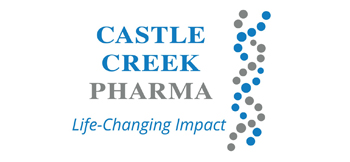 Paragon-BioSci-CastleCreek-Logo-New.jpg